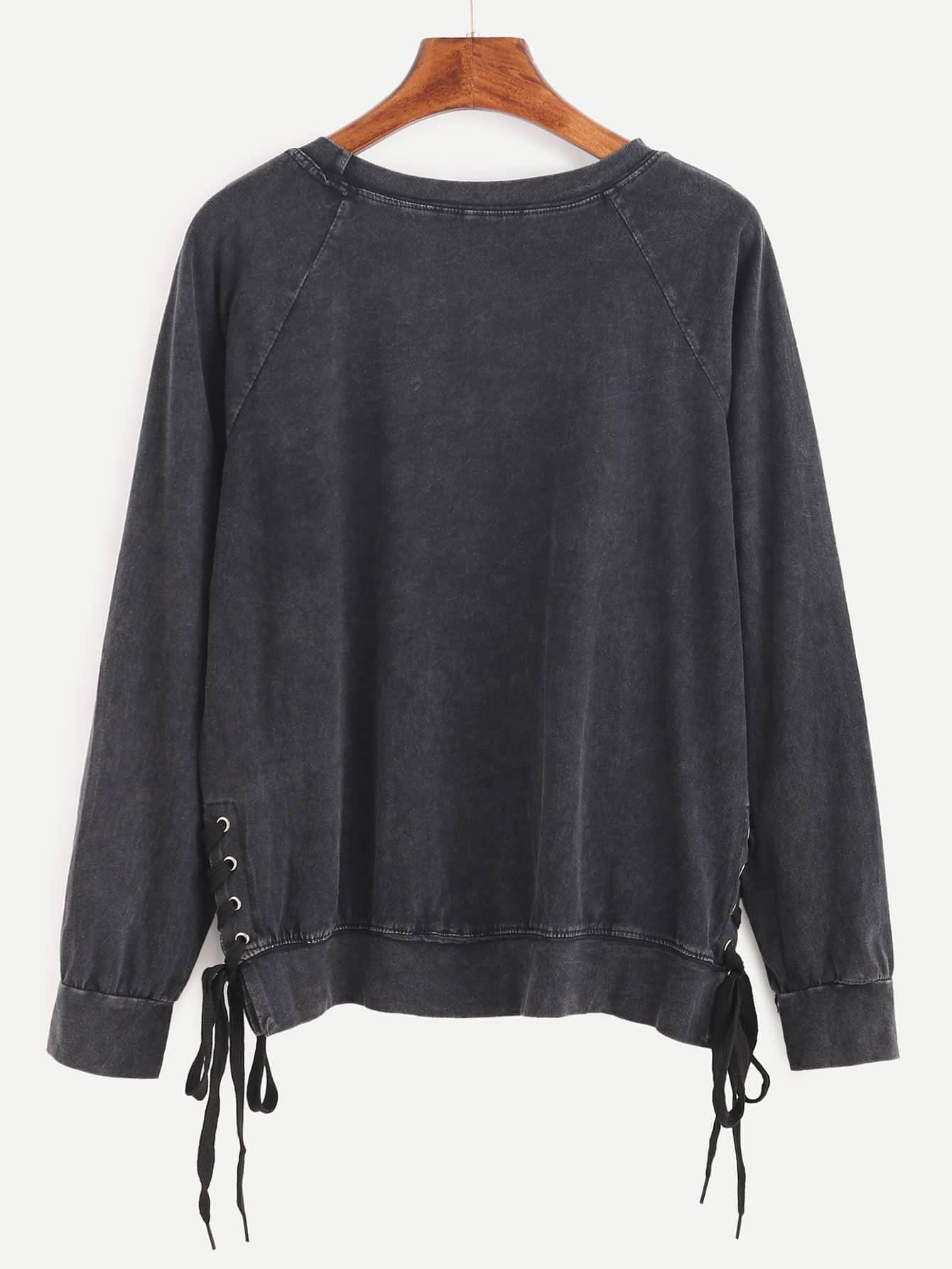 sweatshirt160920021_2