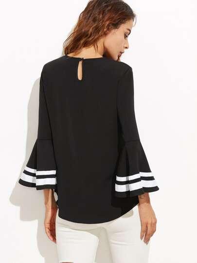 blouse160922702_1