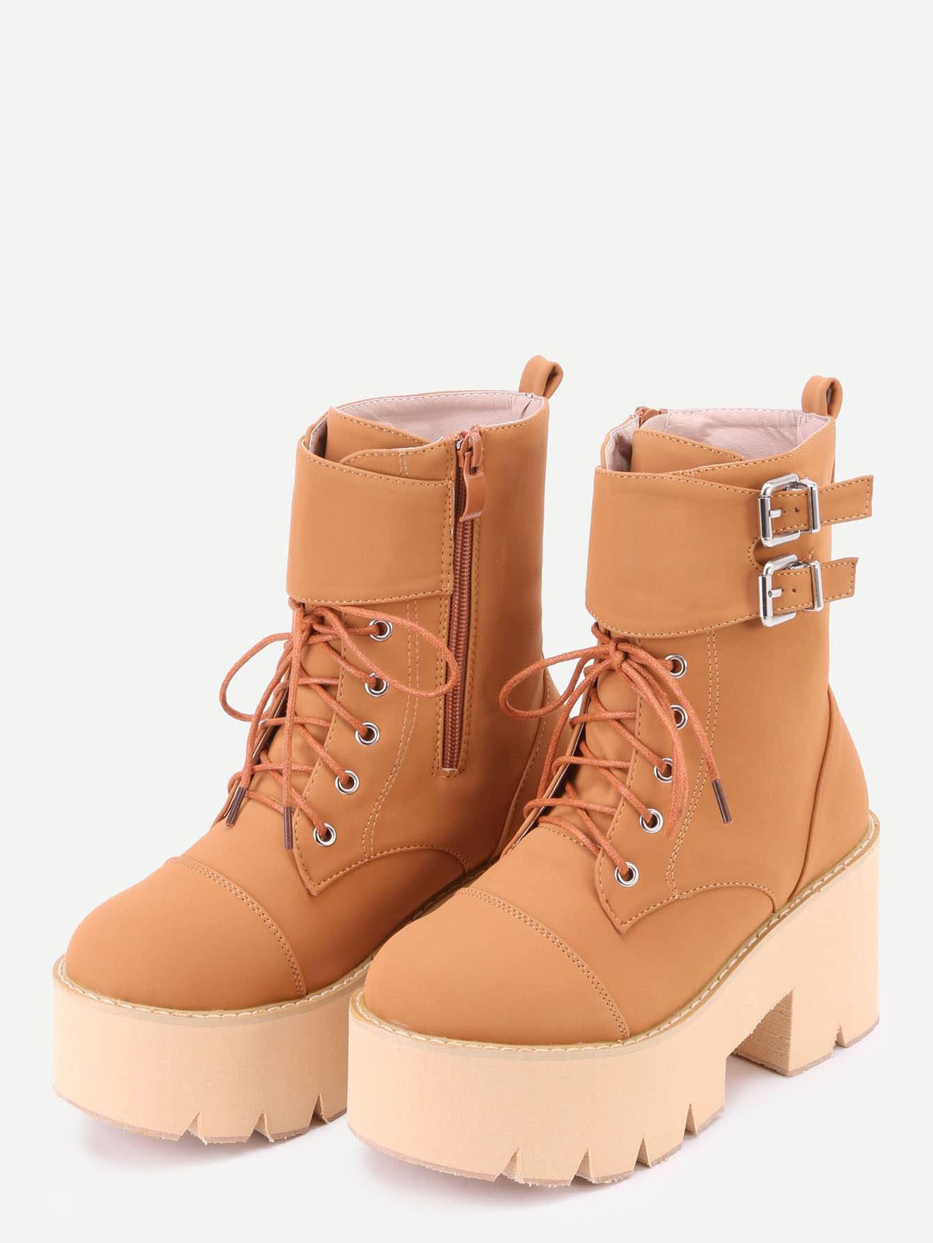 shoes160927810_2