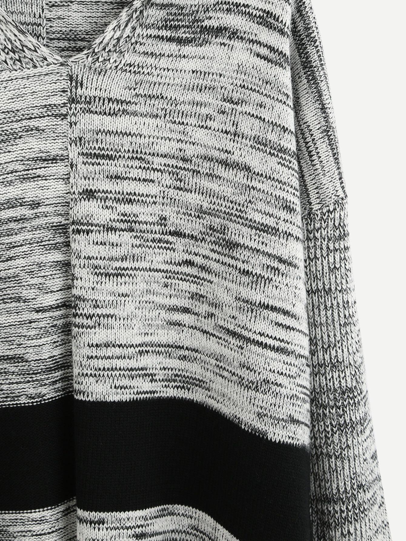 sweater160915401_2