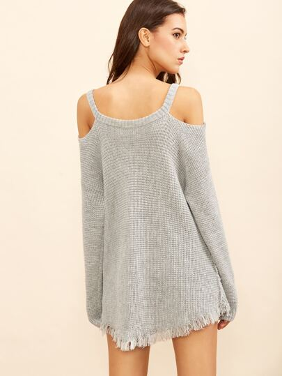 sweater160905451_2