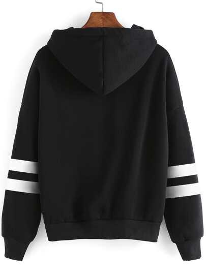 sweatshirt160913111_1