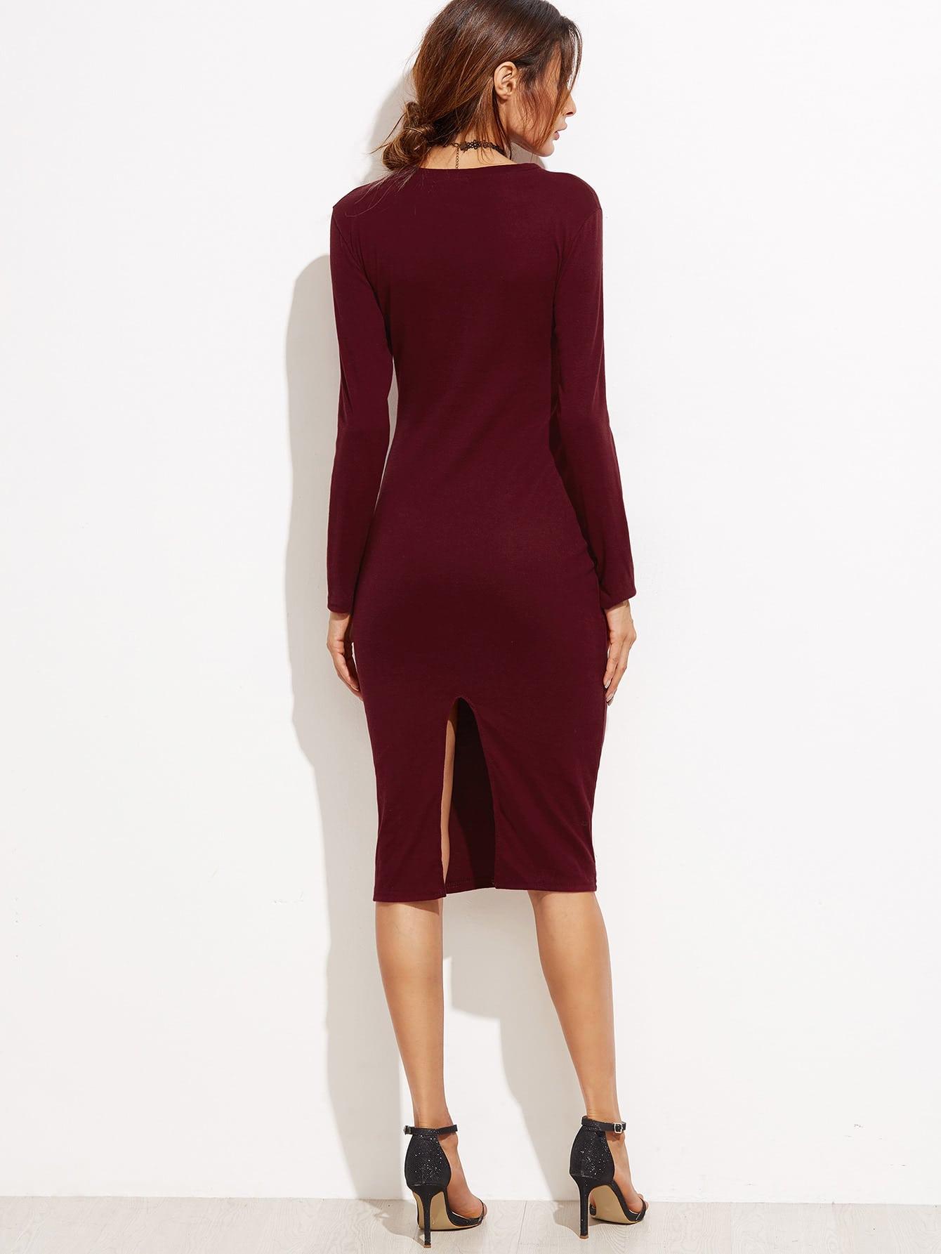 dress160915106_2