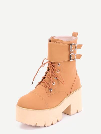 shoes160927810_1