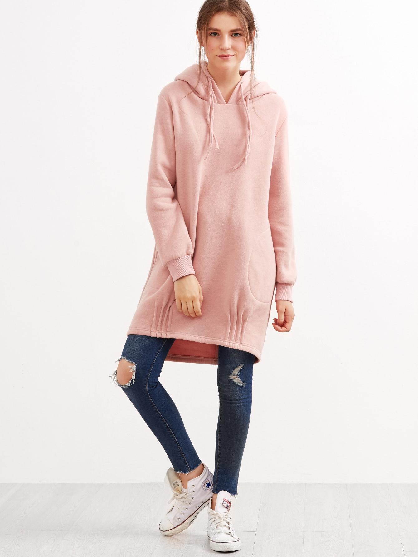 sweatshirt160907702_2