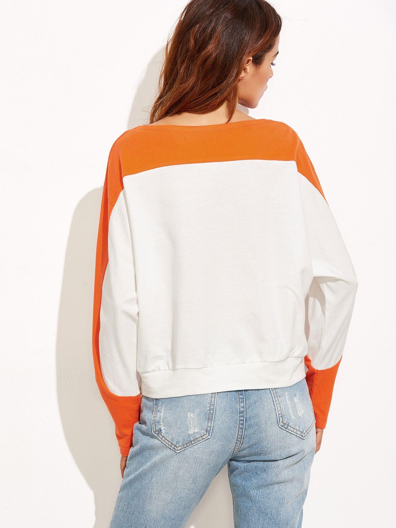 sweatshirt160909704_2