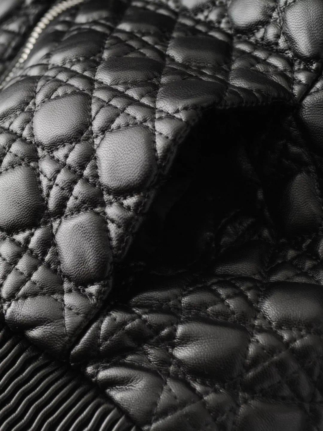 jacket160914218_2