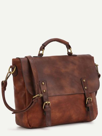 bag160921916_1