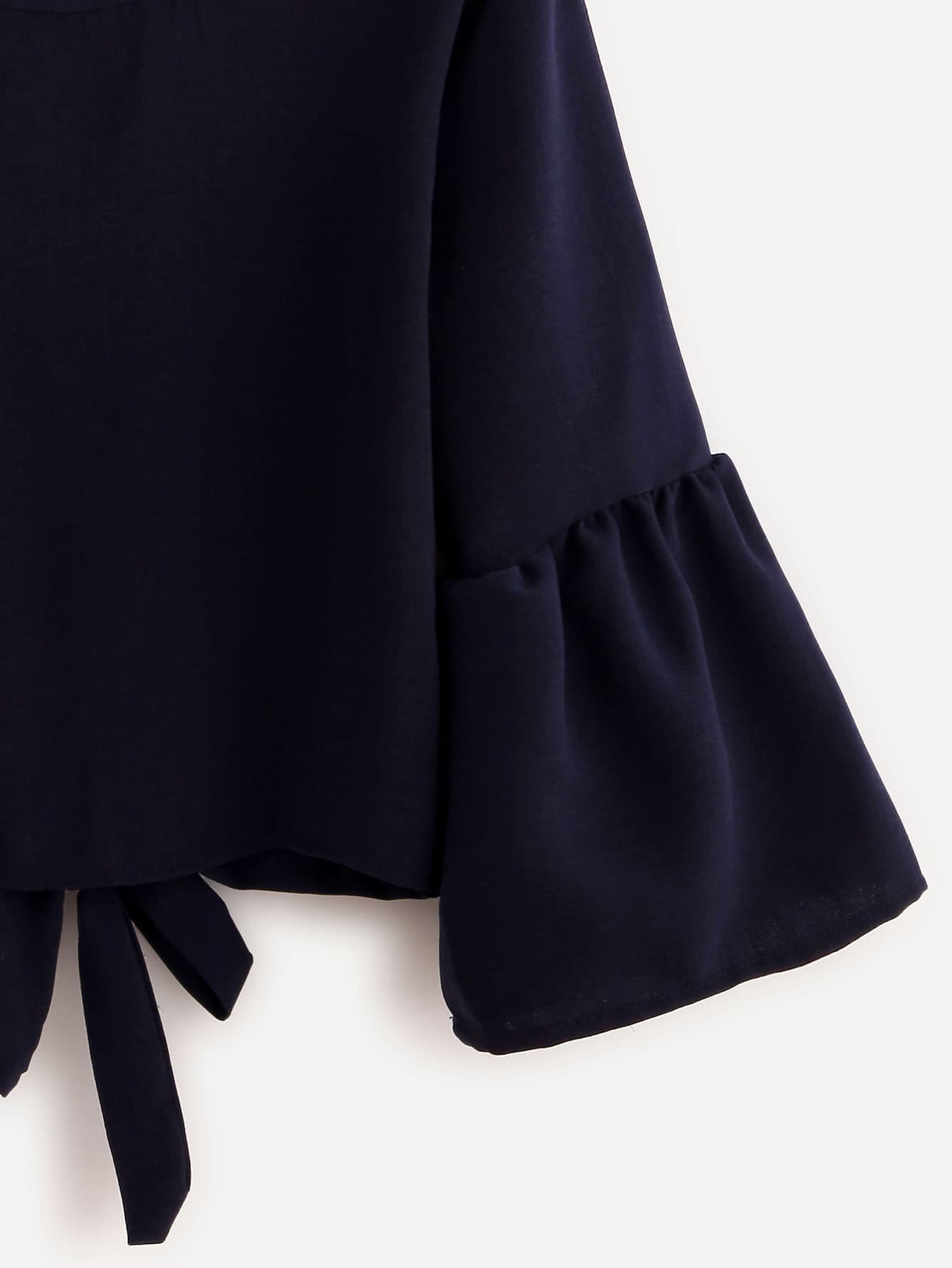 blouse160928004_2
