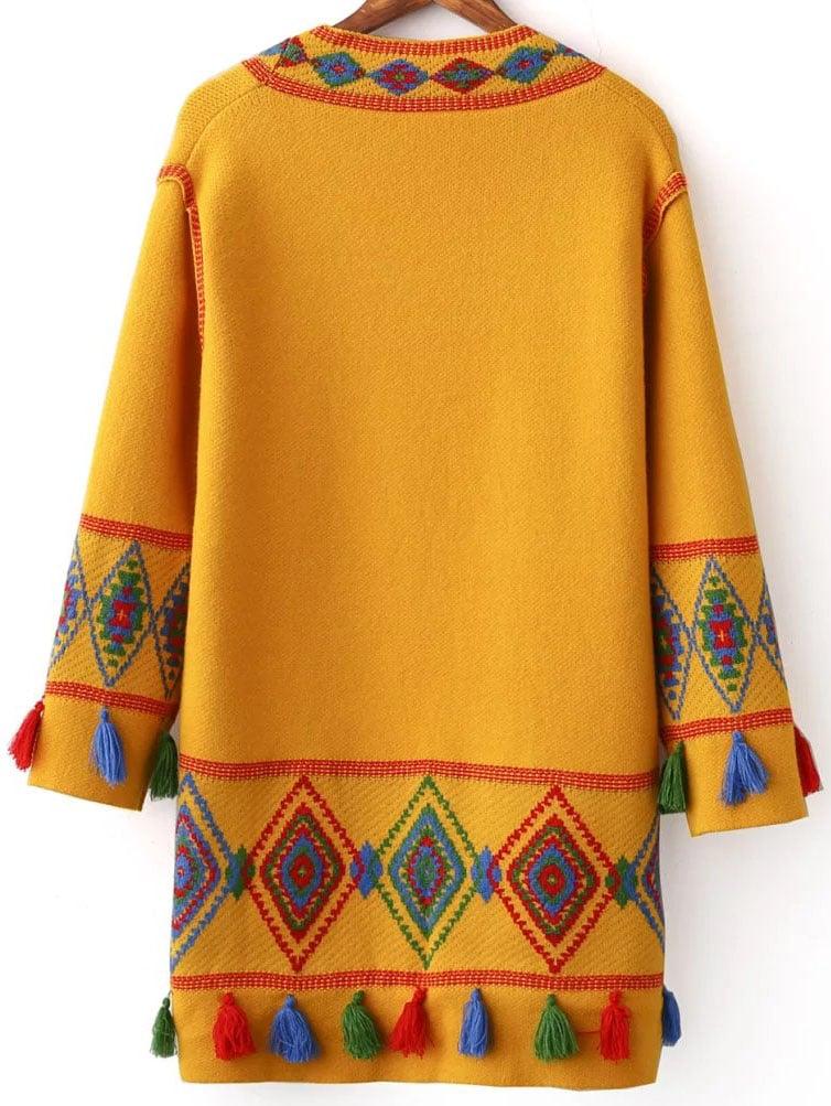 sweater160916234_2