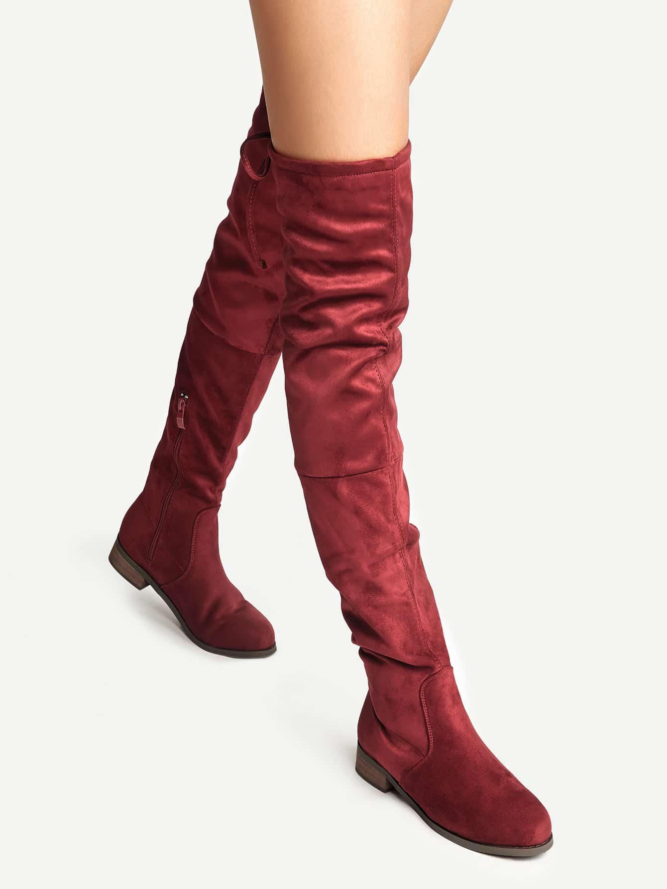 shoes160901902_2