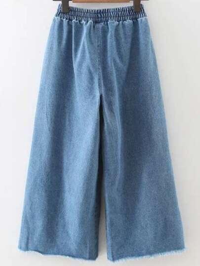 pants160909201_1