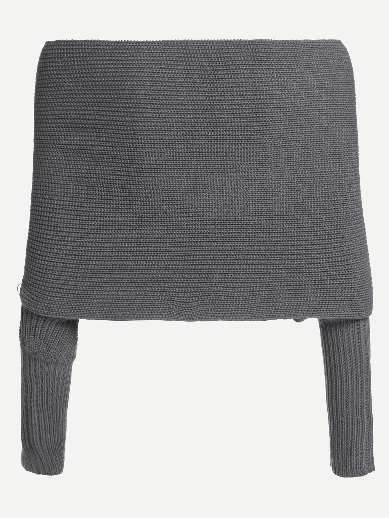 sweater160914402_2