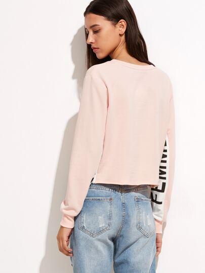 sweatshirt160912701_1