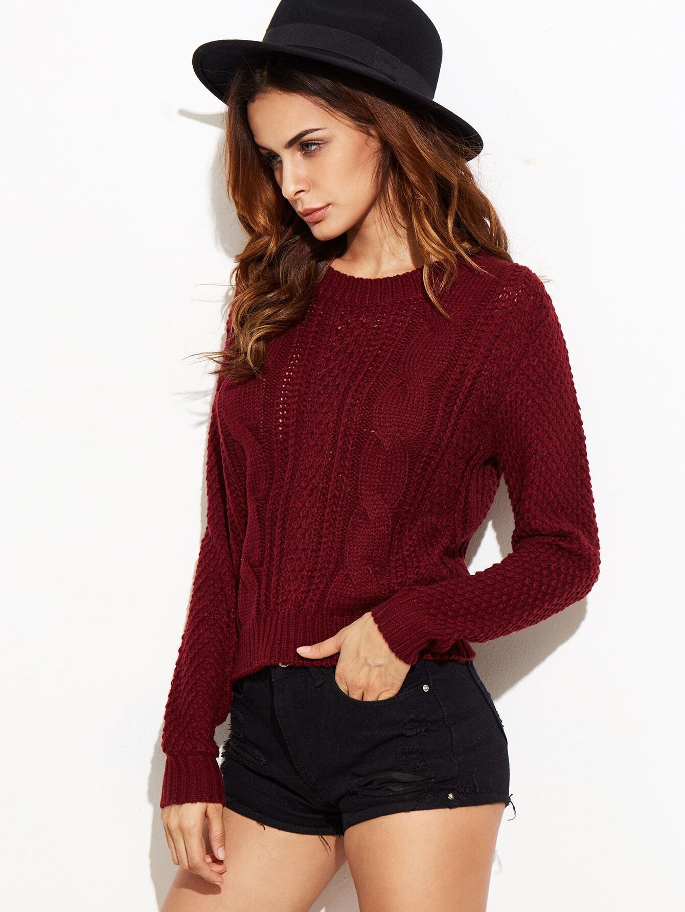 sweater160901458_2