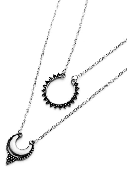 necklace160905307_1