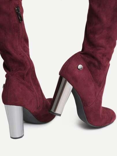 shoes16090722_1