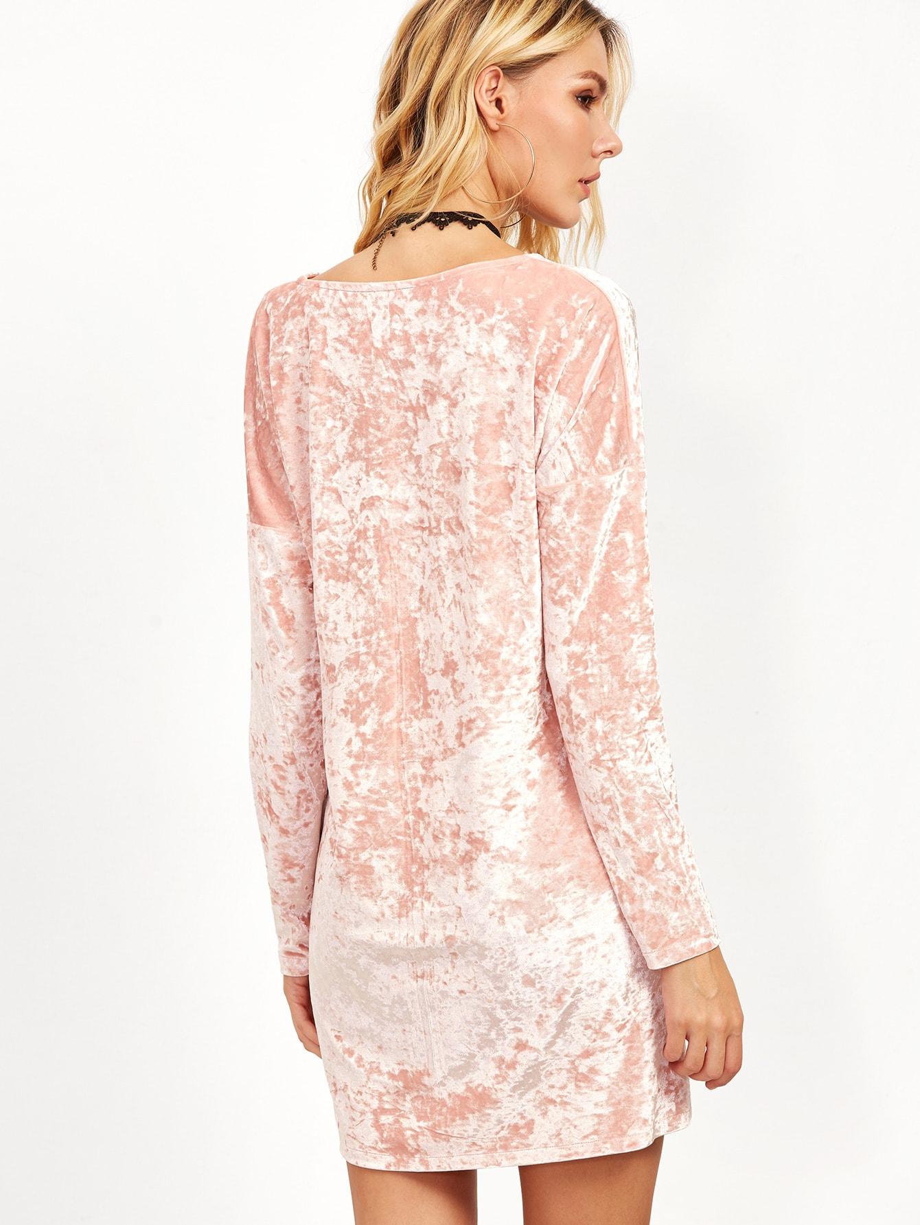 dress161005403_2