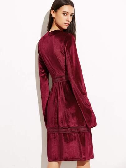 dress160930701_3