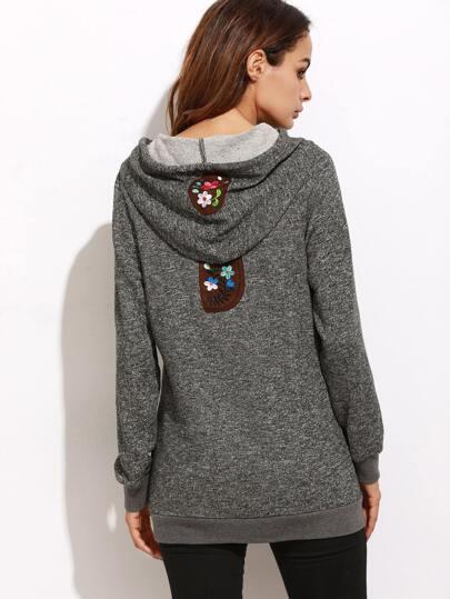sweatshirt160923701_1