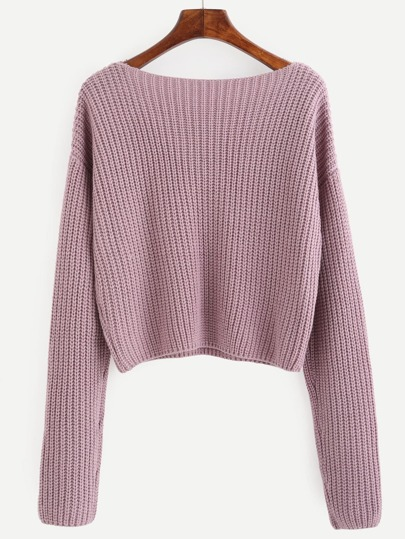 sweater160915404_1