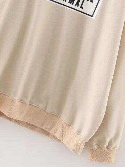 sweatshirt161003205_