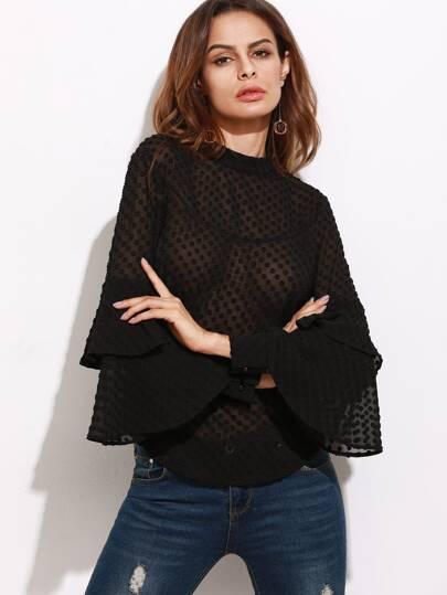 blouse141004704_1