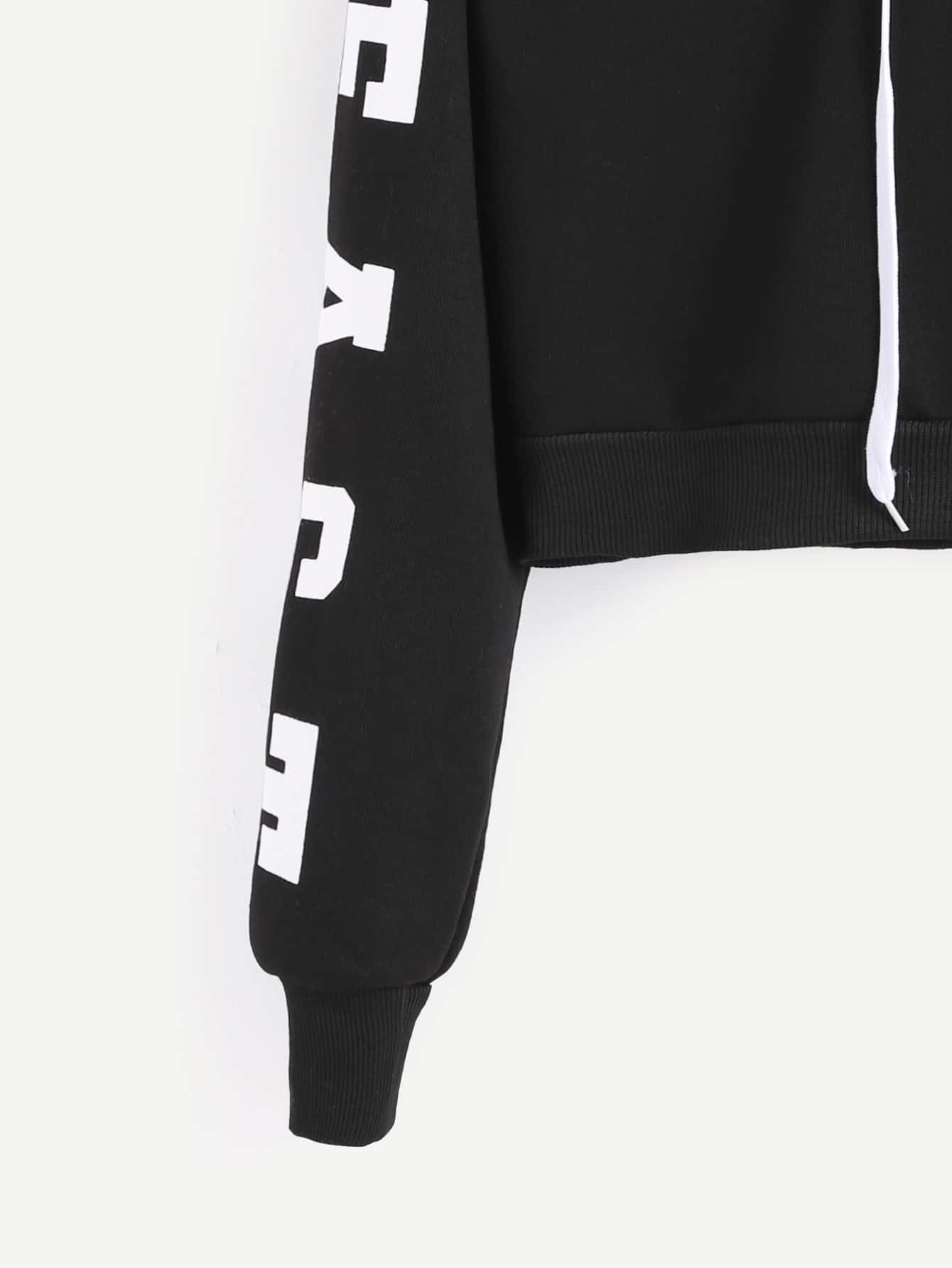 sweatshirt160930105_2