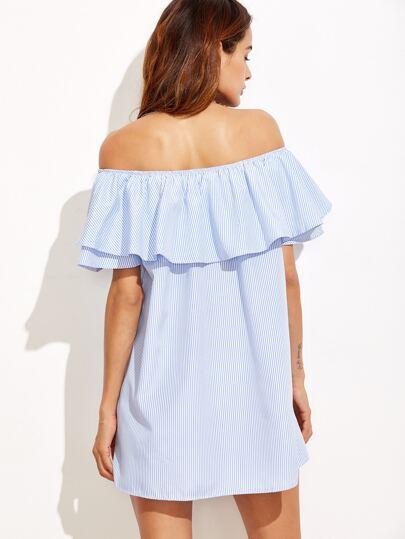 dress160905121_1