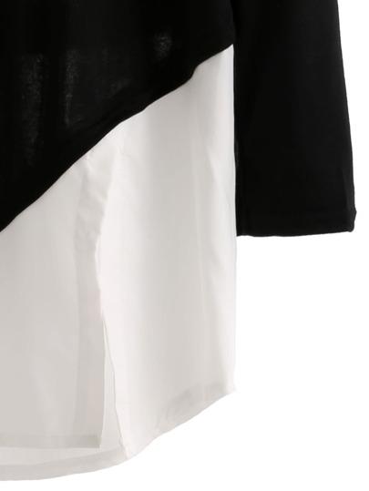 blouse160906125_1
