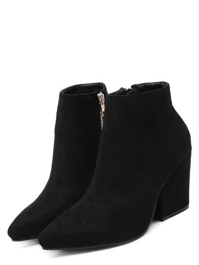 shoes160909807_1