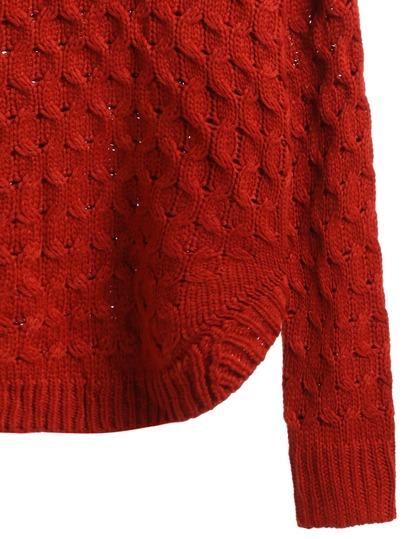 sweater160912004_1