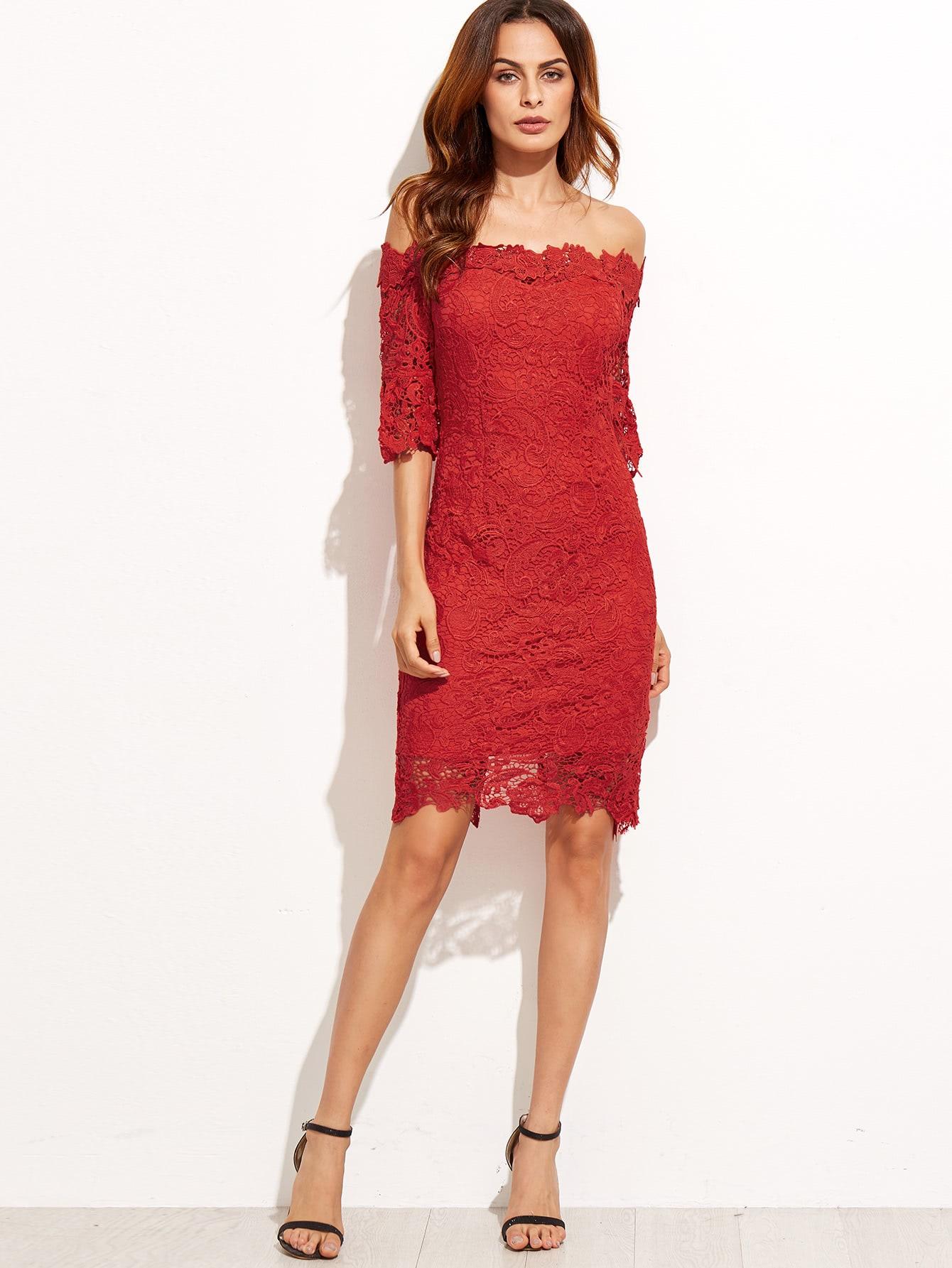 dress160915501_2