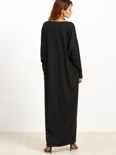 dress160915707_1