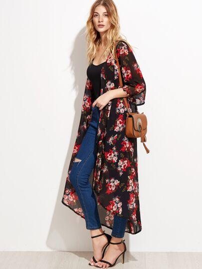 kimono160919301_1