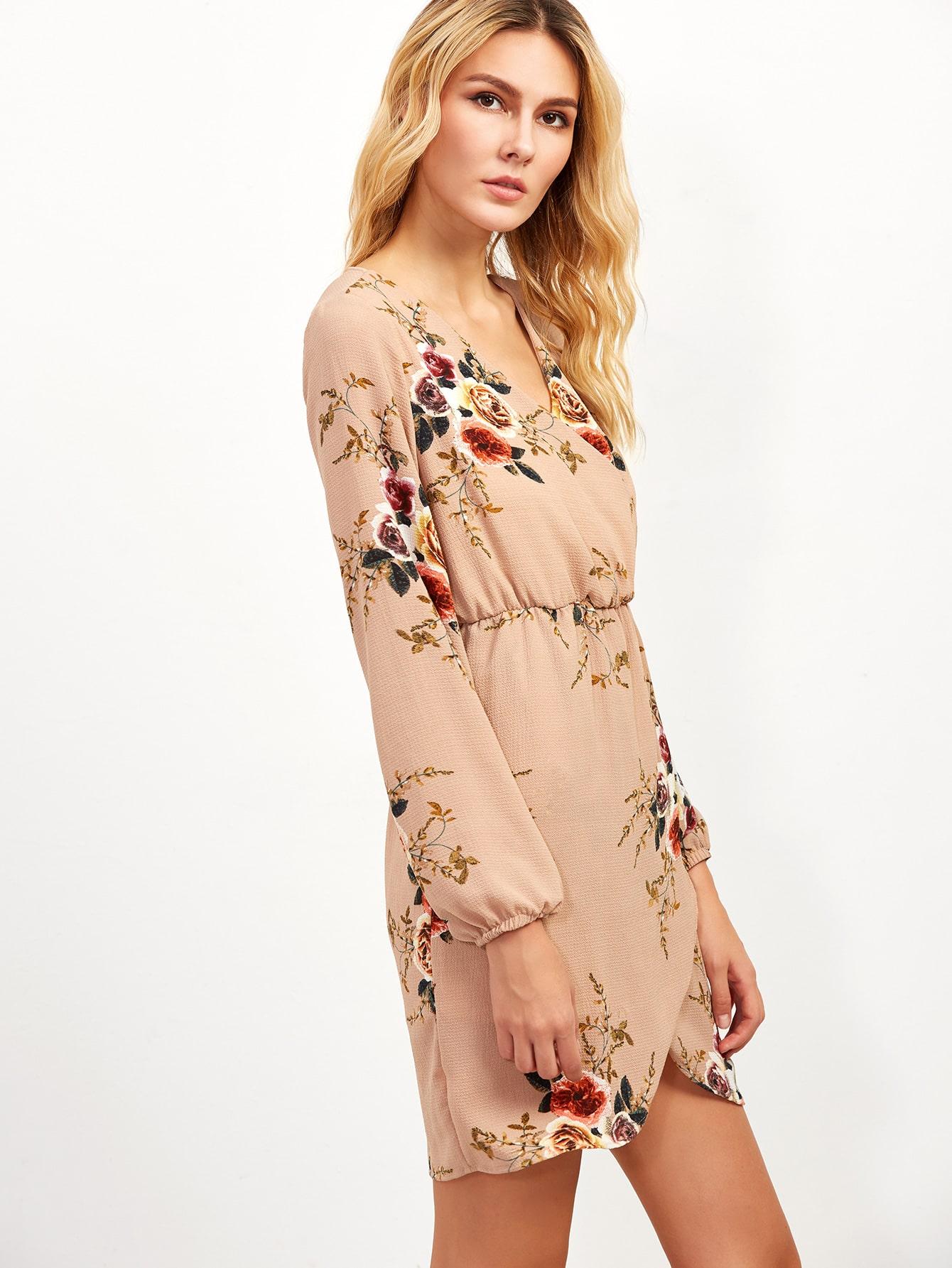 dress161004402_2