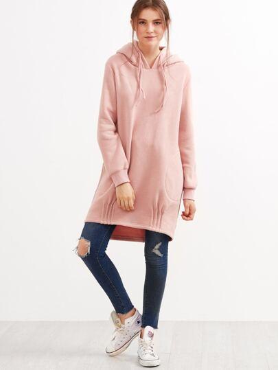 sweatshirt160907702_1