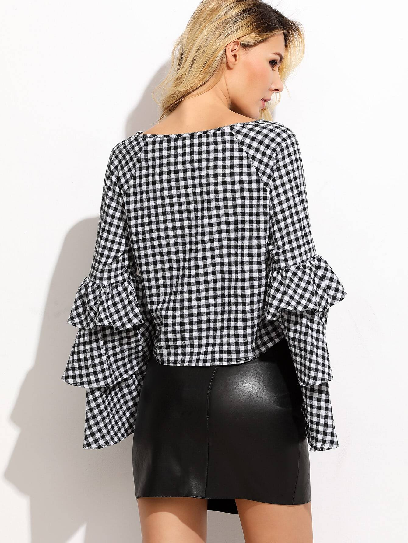 blouse160923705_2