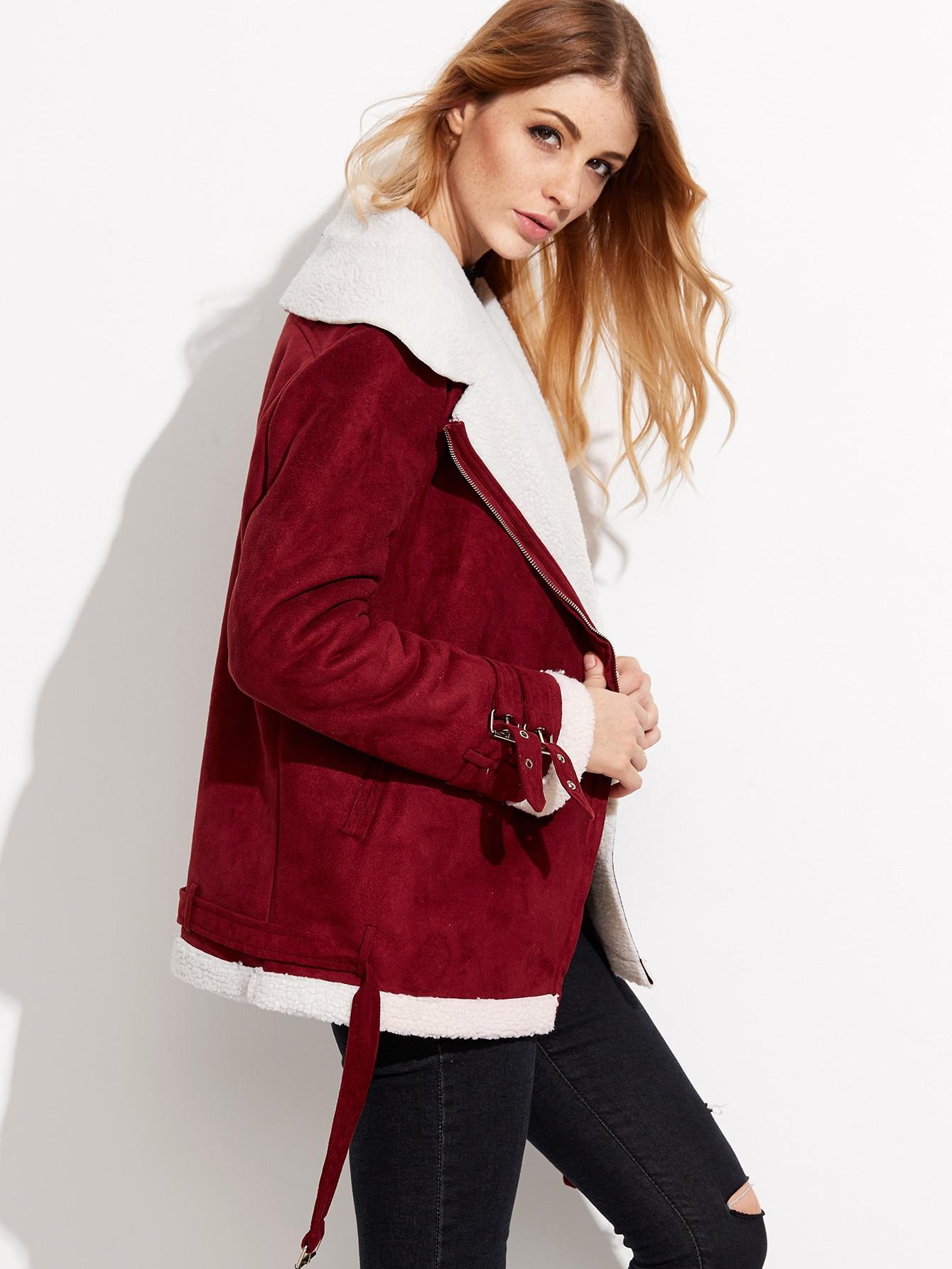 jacket160929401_2
