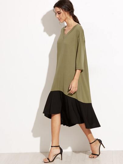 dress160901102_1
