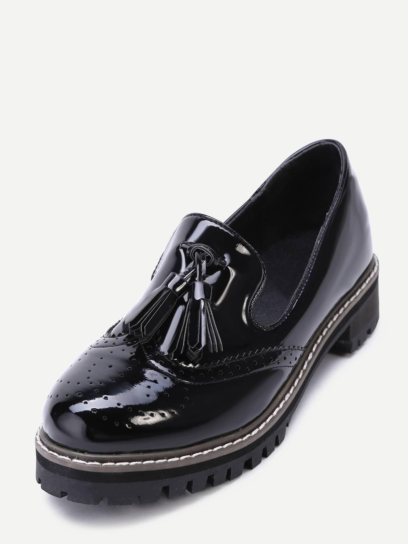 shoes160914811_2