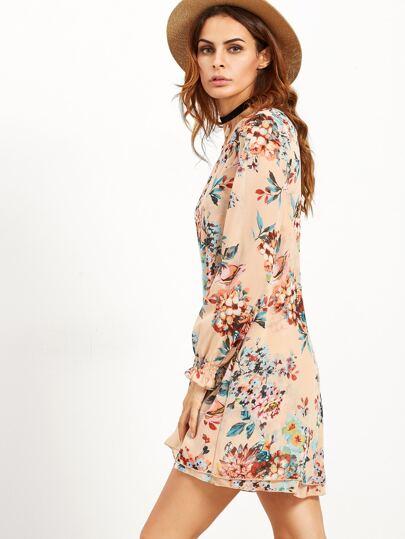 dress160908402_1