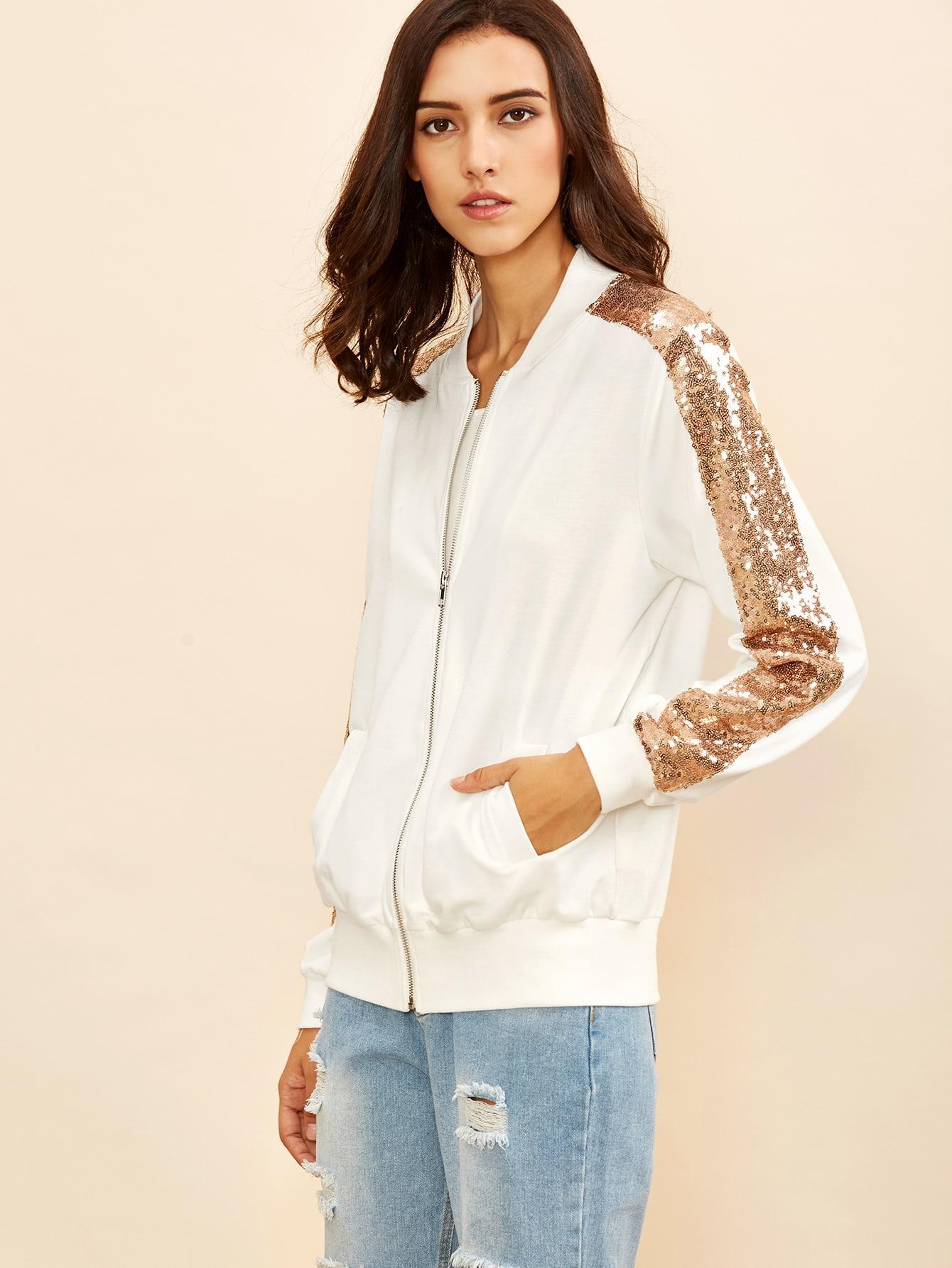 jacket160916705_2