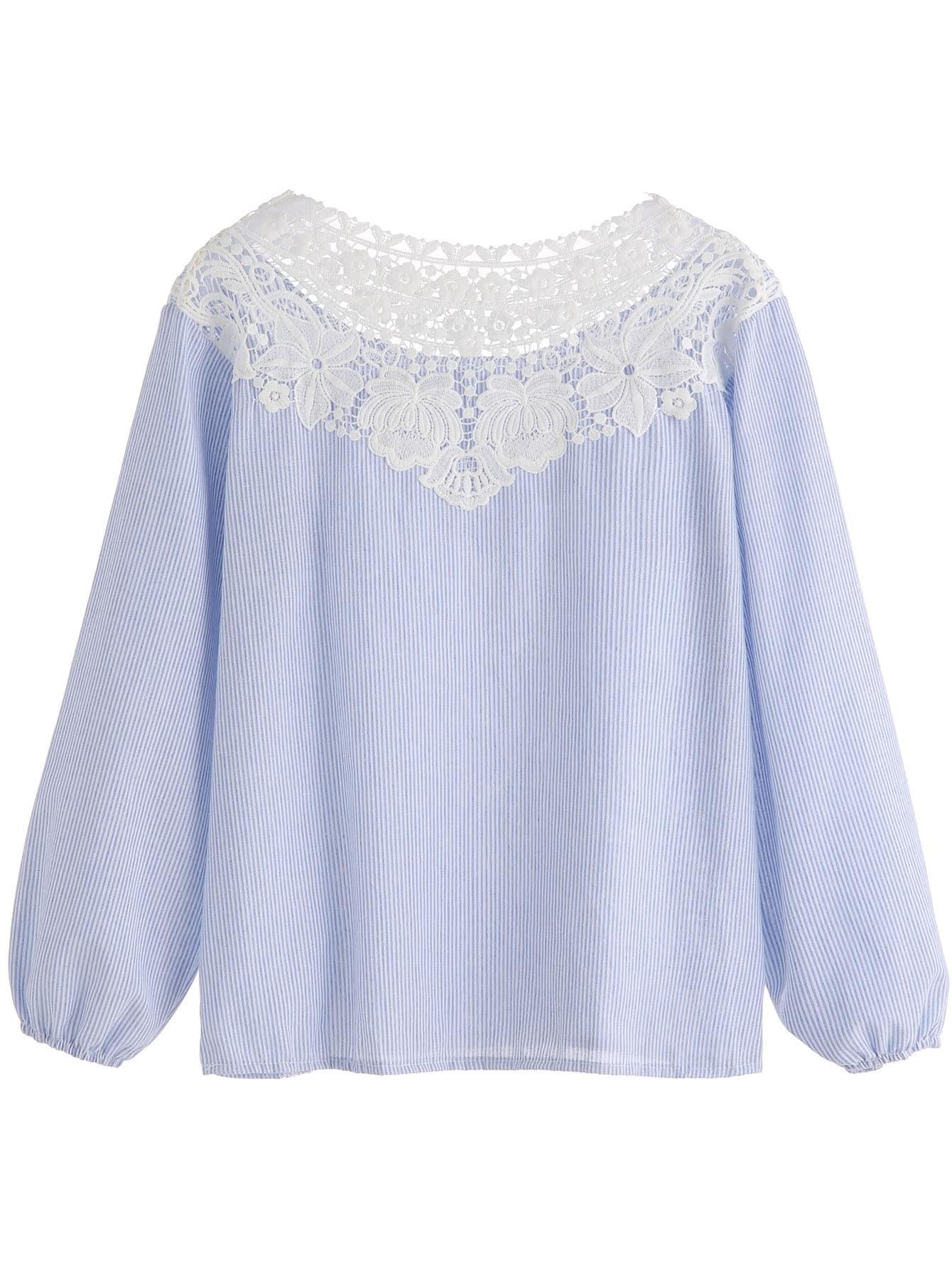 blouse160907121_2