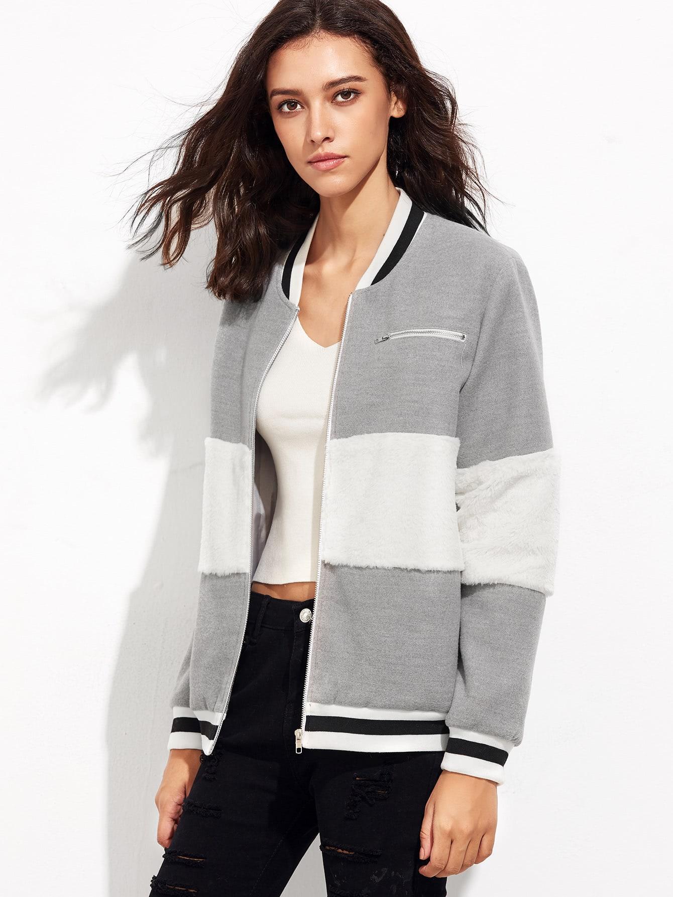 jacket160908703_2