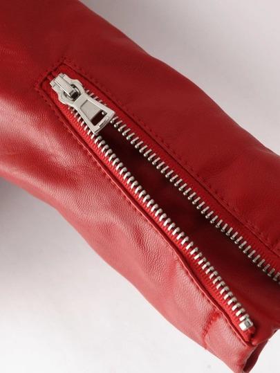 jacket160914202_1