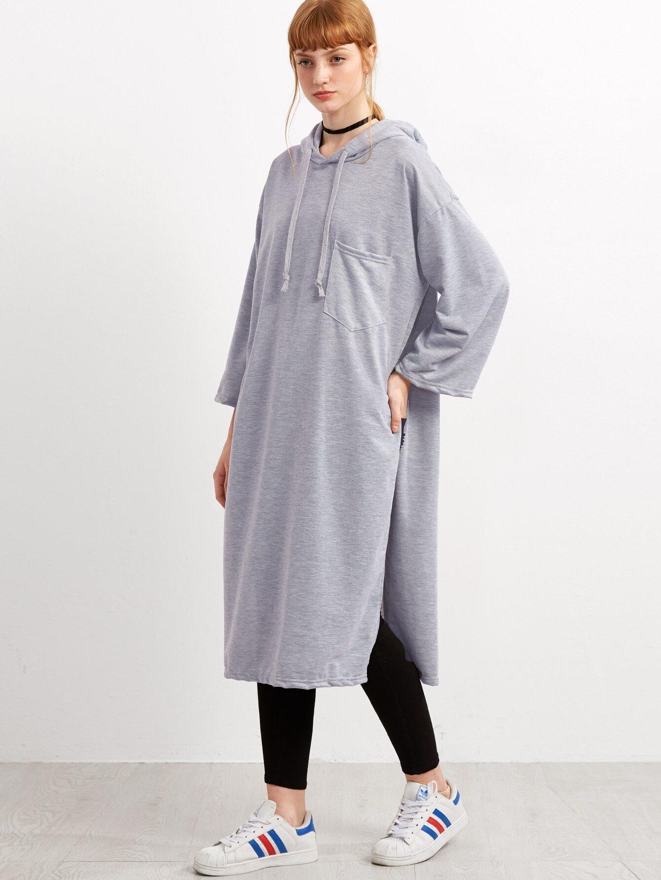 sweatshirt160916102_2