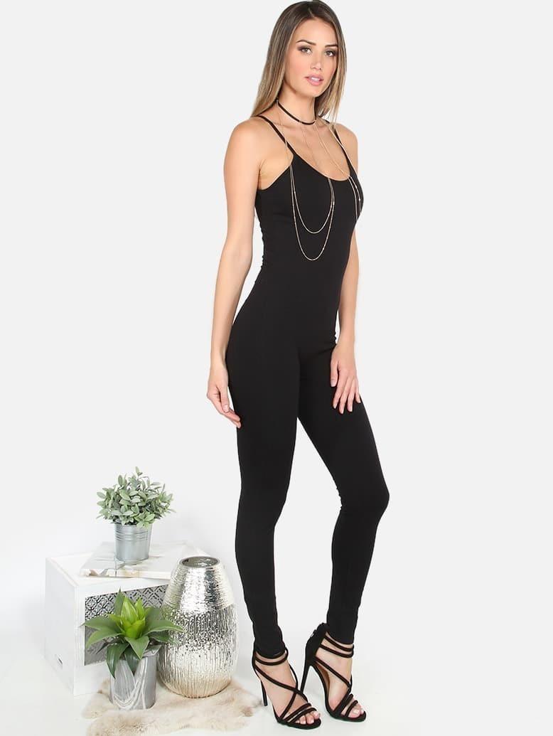 Turn Down Collar Single Breasted Belt Plain Short Sleeve Maxi Dresses advertised facebook