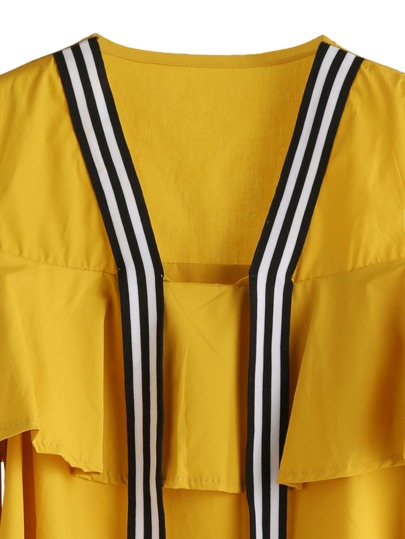 blouse160909022_1