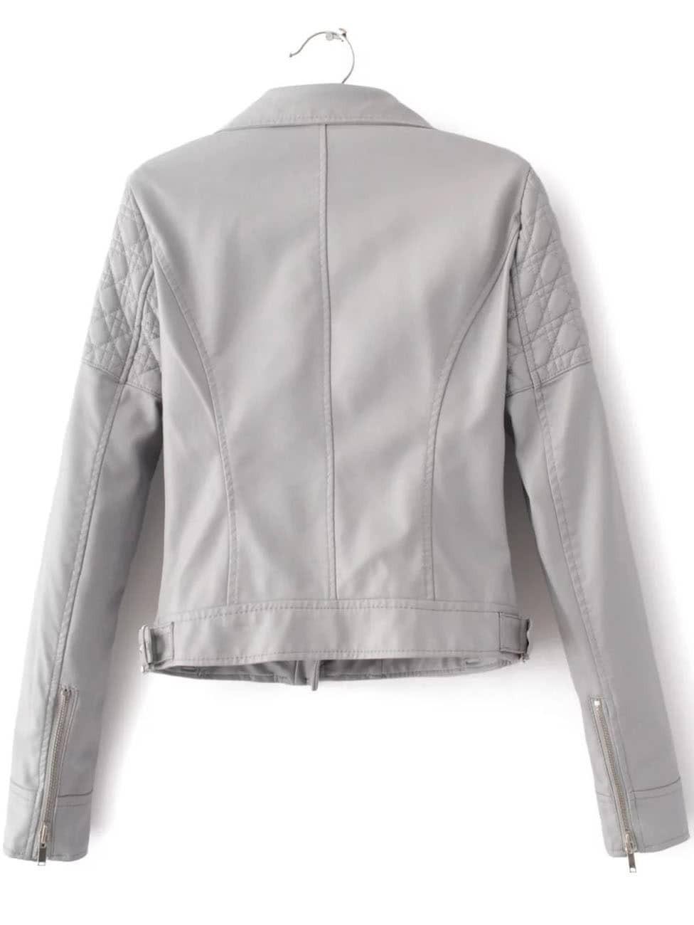 jacket160914222_2